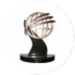 Prêmio ABRADEE 2015 (Gestão operacional)